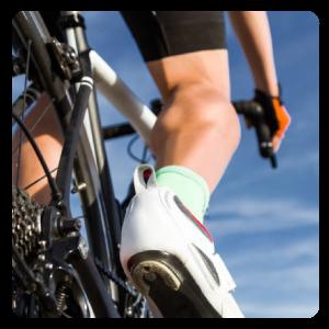 Männer - Beine & Füße