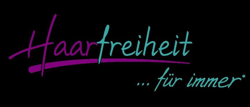 Haarfreiheit Heidelberg