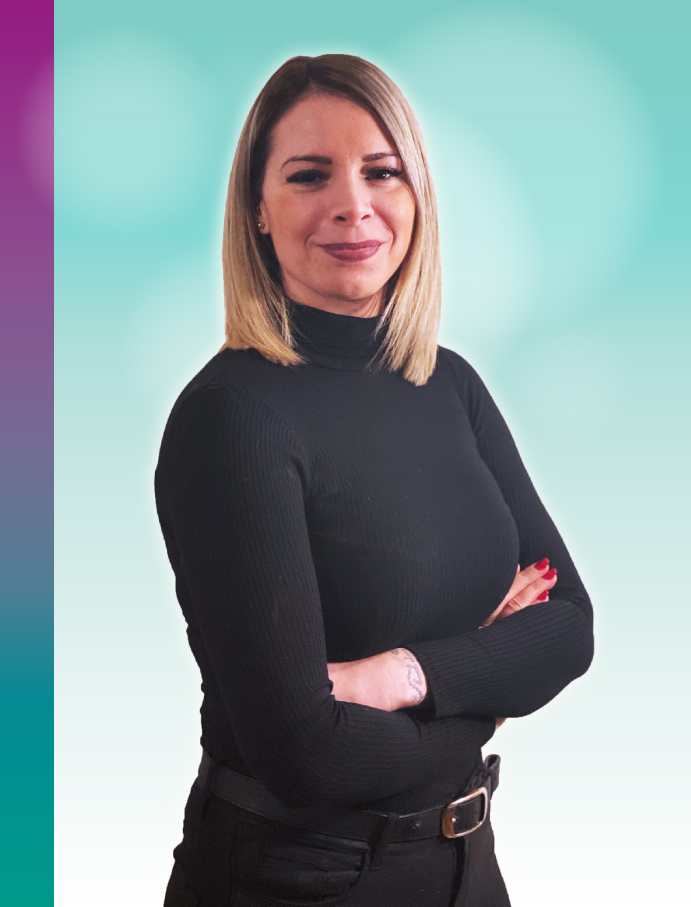 Manuela-Dimitrov