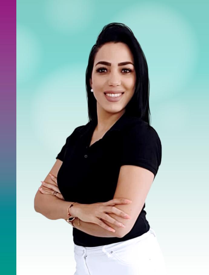 Yaritza Alvarez