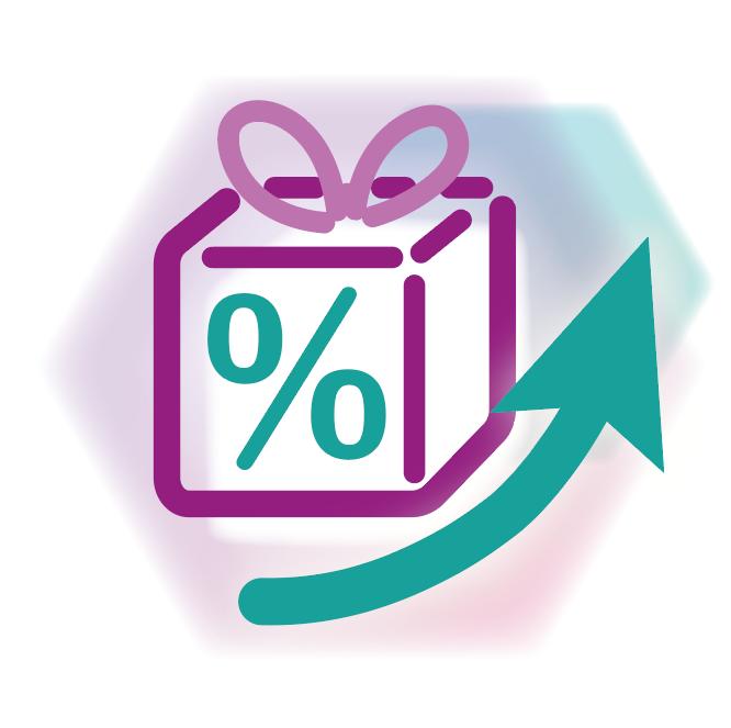 Grafik-sparen-mit-Paketpreisen